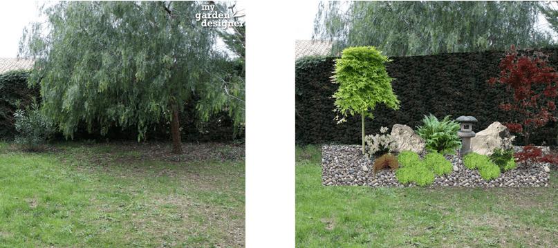 Am nager un jardin japonais monjardin for Logiciel creation jardin