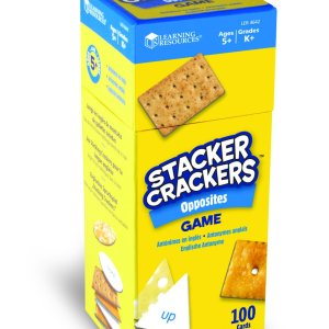 4642_StackerCrackers_Opp_A_sh__12227.1396983529.1280.1280