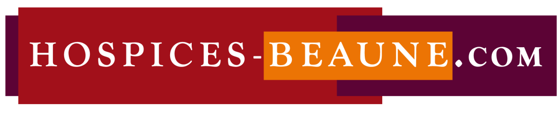 logo Hospices Beaune