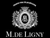 Bourgogne négociant vin