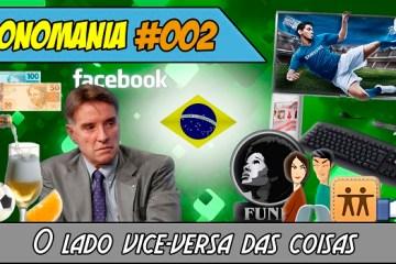 Monomania-002-350