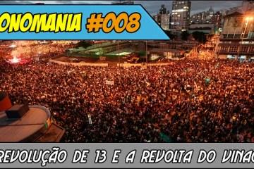 Monomania-008-protestos