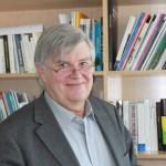 Pierre Veltz monsaclay saclay
