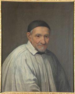 moutiers-saint-jean_1807