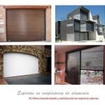 persianas-alumini-barcelona