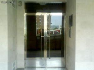 puerta-acero-inox-portal-4151928z0