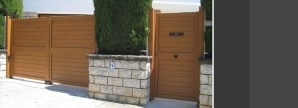 puerta_peatonal_aluminio_l10