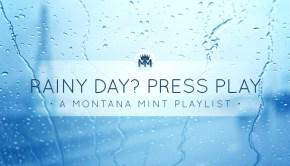 MM_Rainy Day