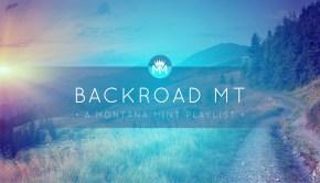 MM_Backroad MT