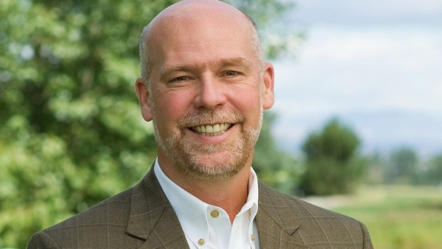 Greg-Gianforte Hi-Res (2)