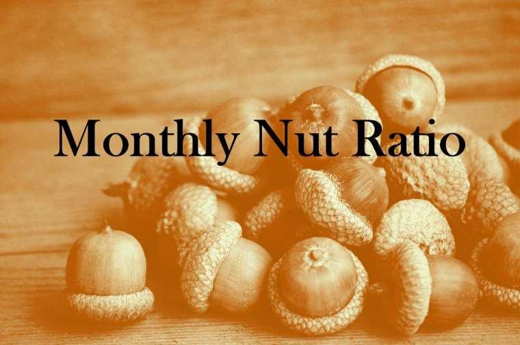 1-acorns