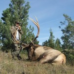 1283993288curts2010elk2frontred.9_7_102