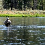 Find Out Where to Catch Your Limit This Weekend in The Helena Area Outdoor Report