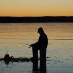 Eastern Mountain Fishing Report – 1/26/2012