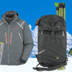 Winter Gear Review | Avalanche and Cold Weather | Bob Wards