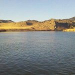 Latest Corps Forecast Predicts Below Normal Runoff Into Missouri River Mainstem Reservoirs 