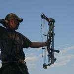 Silent Draw Outdoors Archery Tips
