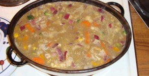 bear-stew-600x369