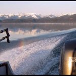 Whitefish &#8230;. not this year, maybe not for a few more years! &#8211; Flathead Lake Fishing Report