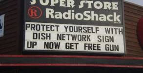 radioshack-offers-gun-radioshack-giving-away-gun