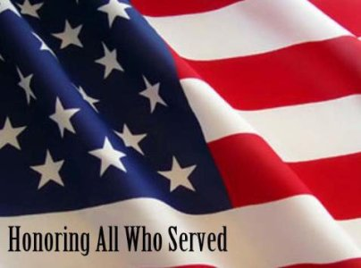 medium_happy_veterans_day_2012-478x355