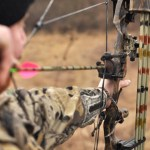 BOWHUNTER EDUCATION COURSES SCHEDULED FOR NORTHWEST MONTANA