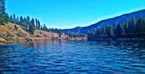BeFunky_Clark-Fork-River-Fly-Fishing-Report.jpg