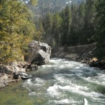 Montana Fly Fishing Report by Scott Anderson of Montana Fishing Company &#8211; 4.10.13