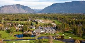meadow-lake-resort