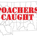 "FWP Reports ""Hardin Family Fined for Poaching"""