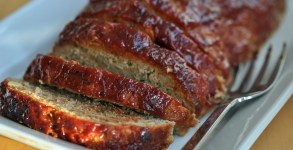 turkey-meatloaf