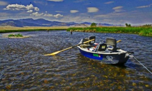 465_jzWlT_Bozeman_Fishing_Guides_md