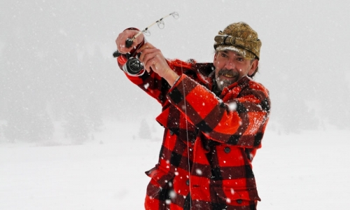 1265_OuCJn_Hebgen_Lake_Ice_Fishing_Tournament_md