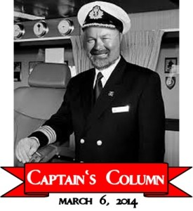 captainscolumn5