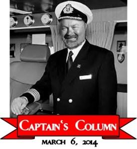captainscolumn5