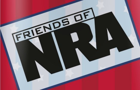 friends_nra