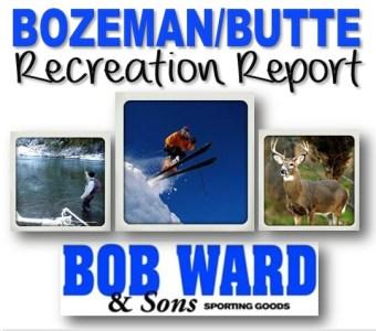 bozeman-buttebw