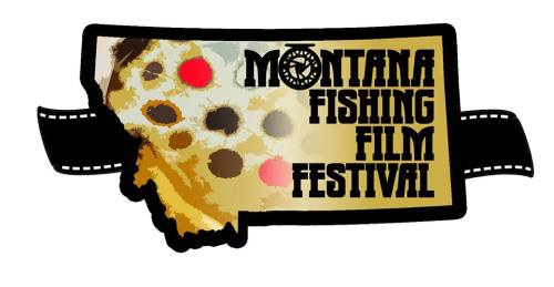 montana-fishing-film-festival