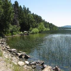 lake-mary-ronan