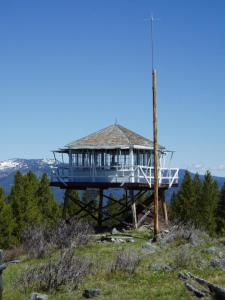 McCart-Lookout-Tower