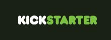 preview-logo-dark-3cc7d7cf70cb093949e2632f21c58963