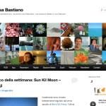 www.casabastiano.com