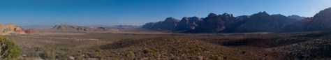 Red Rock Canyon - 05.03.2012 - 20.35.14_stitch