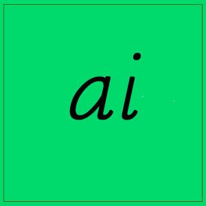 ai - sounds
