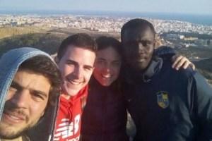 la-historia-del-uruguayo-que-ayuda-a-refugiados-en-espana_320282