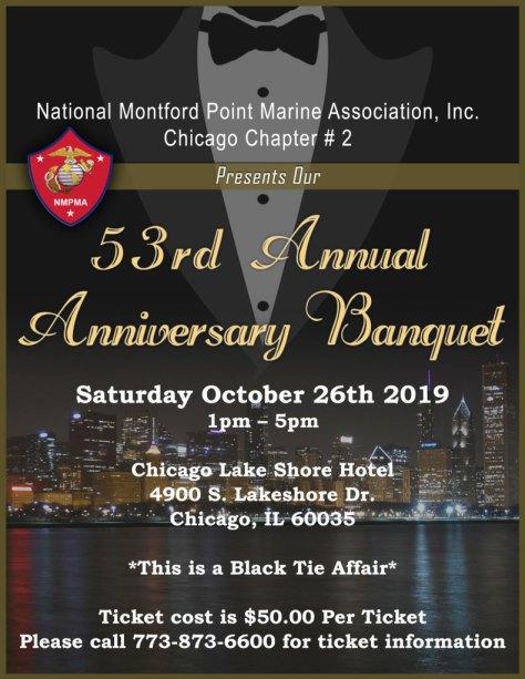 nmpma_cc2_53rd_annual_banquet_hp1200x_10_2019