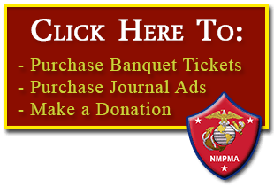 Purchase Banquet Tickets