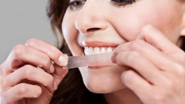 Teeth Whitening 25