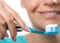 Teeth Whitening 26