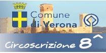 Consiglio di Circoscrizione @ Quinto di Valpantena | Quinto | Veneto | Italia